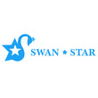 swan star beauty