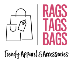 Rags|Tags|Bags