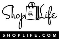 Shop Life™ Gift Cards