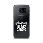Shop Life™ Samsung Case