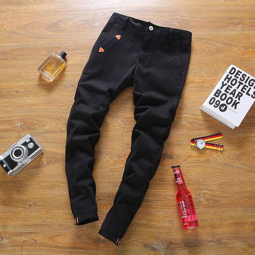 Compression Trousers Pants Men Tactical Summer Linen Shirts Sweatpants Military Classic Cargo Winter Mens Harem For Cord k151