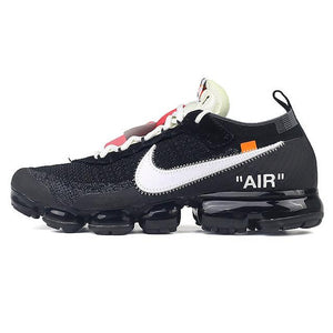 US $ 156.83 Pair 40% Intersport Original New Arrival