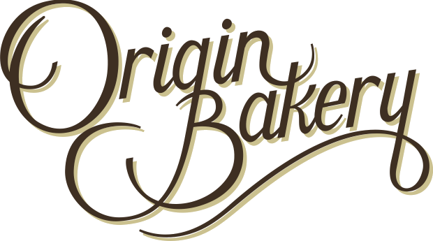 Origin Bakery