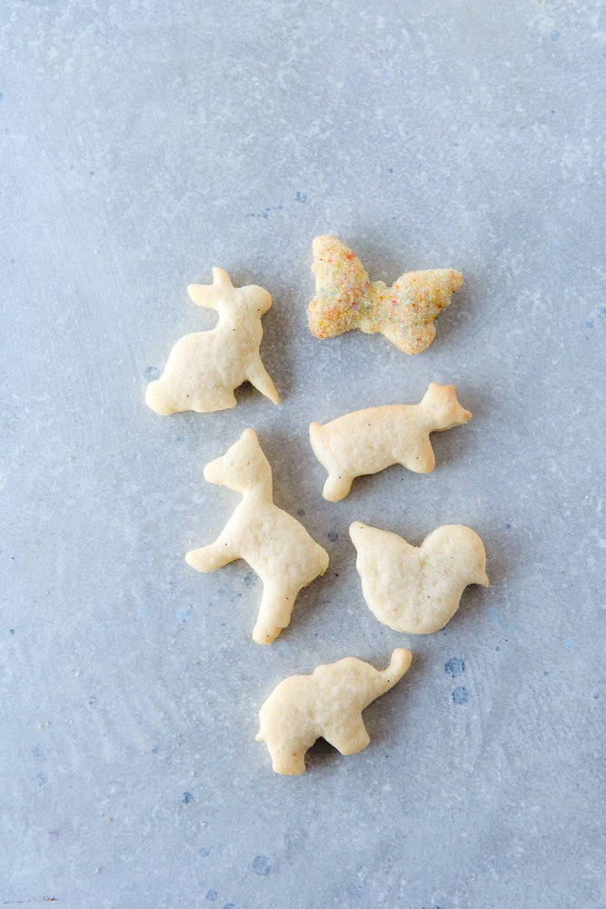Animal Crackers, pack/12