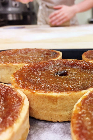 Load image into Gallery viewer, gluten free butter tarts
