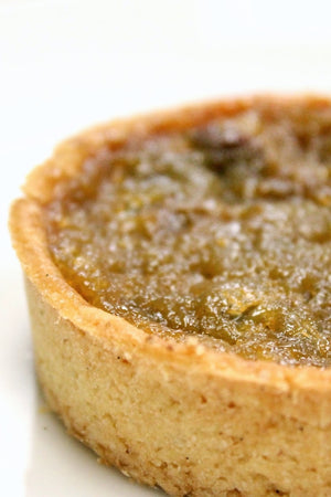 Load image into Gallery viewer, gluten free butter tart