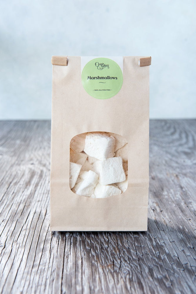 Marshmallows, pack/24