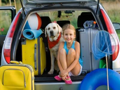 Travel Solutions for Labor Day
