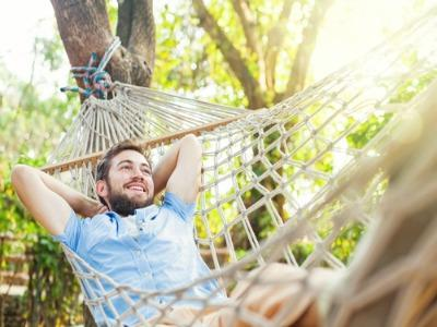 3 Ways to Enjoy the Summertime Sunshine