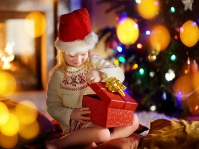 5 Gifts You Can Feel Good Giving to Your Kids