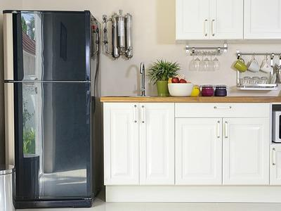 7 Easy Ways to Improve Your Kitchen Now (No Remodel Needed)