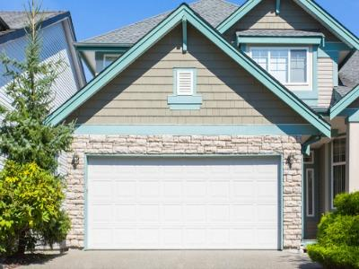 Guilt-Free Garage – 5 garage storage ideas to give your house dumpster greater purpose