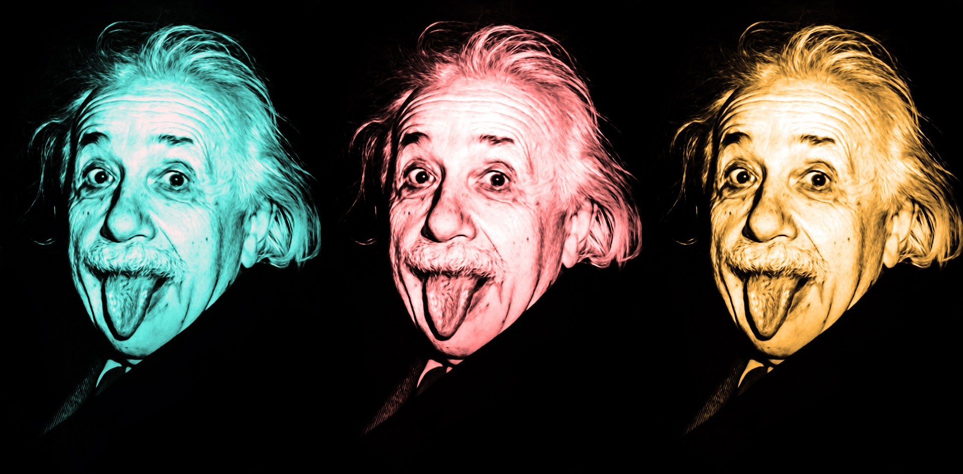 Albert Einstein B-Day Bash: Fun Facts & Sharable Quotes