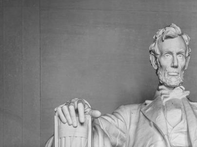 10 Things You Probably Didn't Know About Abraham Lincoln