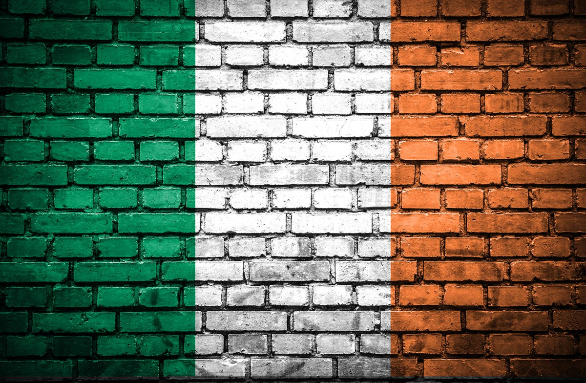 17 Irish Proverbs You HAVE To Share For Irish-American Heritage Month