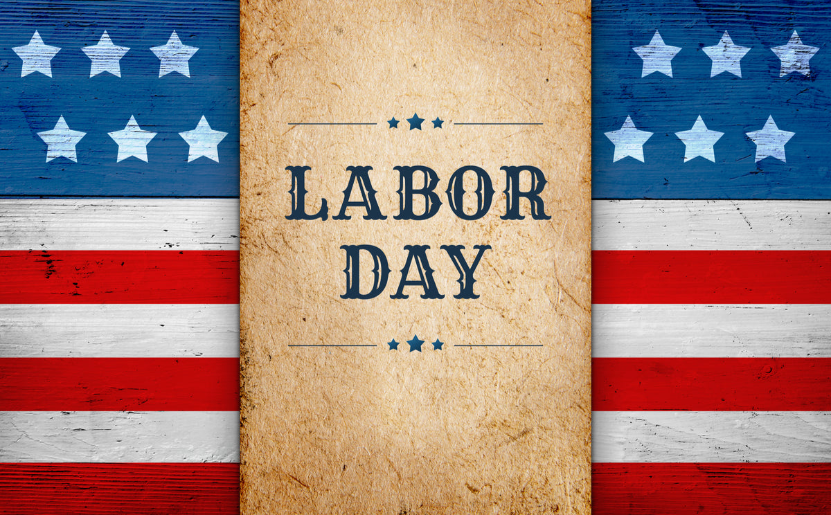 Do You Really Know Why We Have Labor Day?