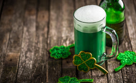 Erin Go Bragh: 10 Fun Facts About Ireland To Share At The Pub St. Paddy's Day