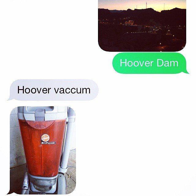 DAD_TEXTS_hoover_battle