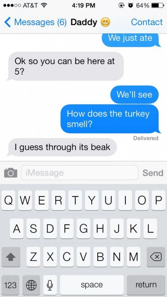 DAD_TEXTS_turkey