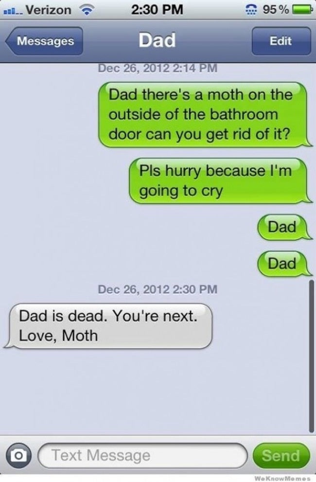 DAD_TEXTS_moth