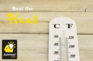 Avoid heat stroke with these clever tips!