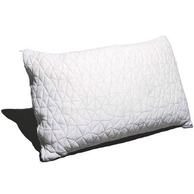 Adjustable Pillow