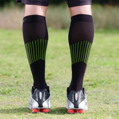 Hemp Joy™ Compression Socks
