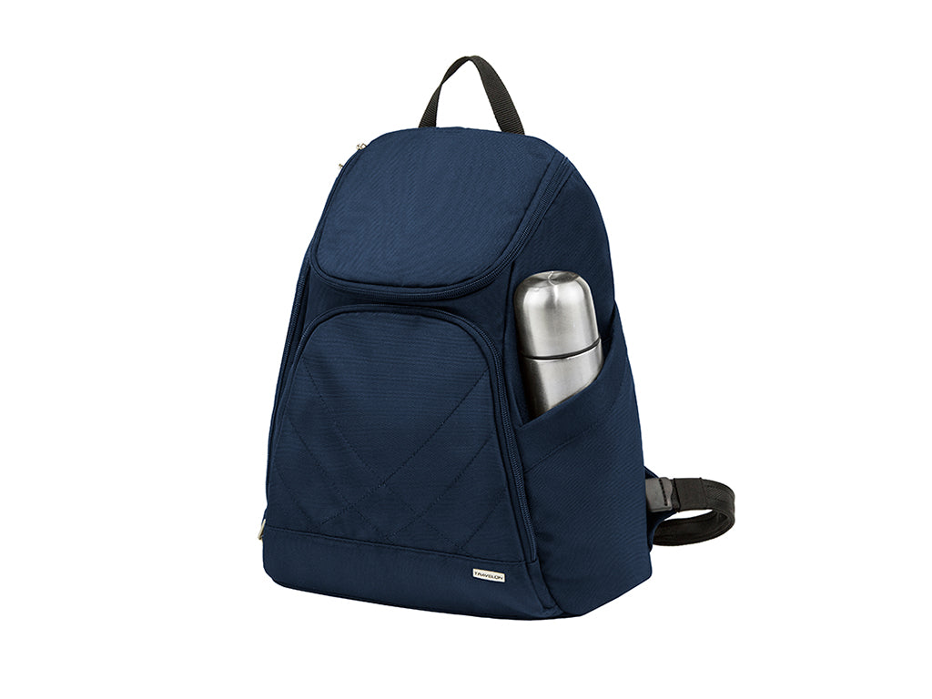 Travelon Anti-Theft Classic Backpack