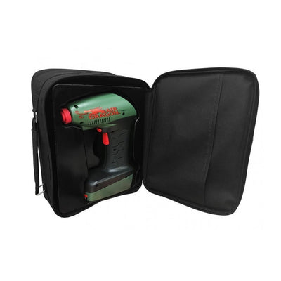 Air Dragon Carrying Case image from BulbHead