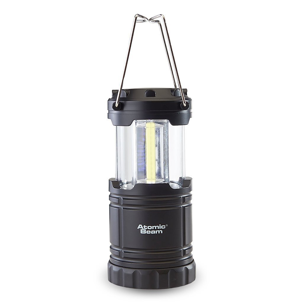 Atomic Beam Lantern Atomic Beam Lighting Amp Lantern