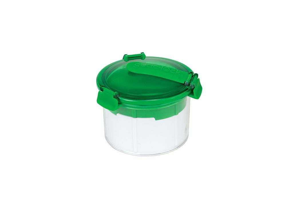 Casabella Guac Lock Container image from BulbHead