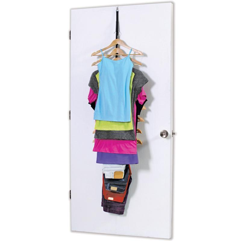 Clothes Rack image from BulbHead