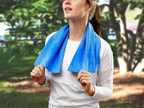 Cool downz cooling towel bulbhead 2383261564986 large