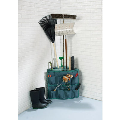 Corner Tool Stand image from BulbHead