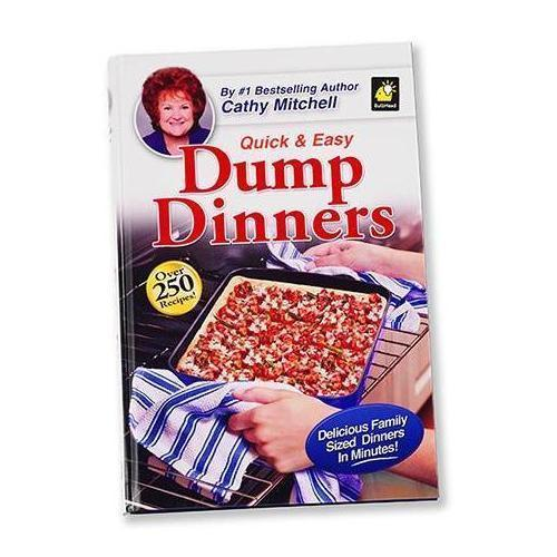 Dump Dinners image from BulbHead