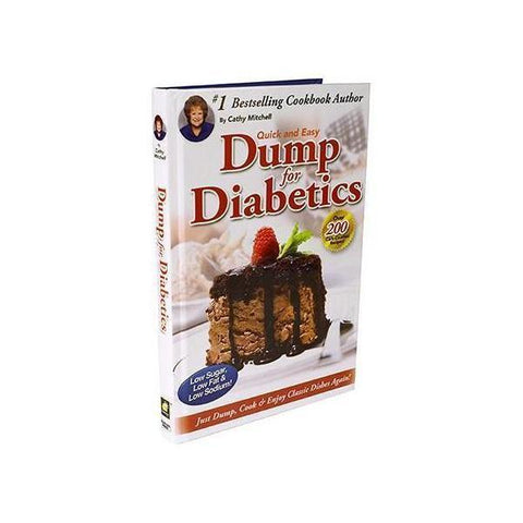 Dump for diabetic cookbook bulbhead 2383289483322 large