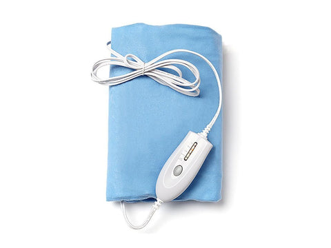 Extra large heating pad bulbhead 2383324971066 large