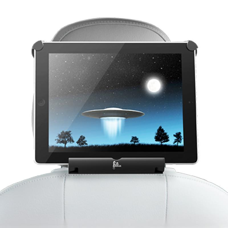 Felix RoadShow Tablet Car Stand image from BulbHead