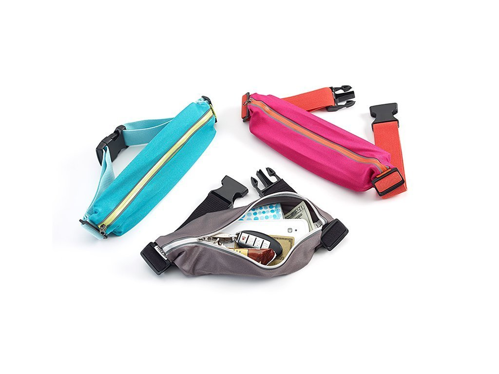 Fitzip Waist Pack image from BulbHead