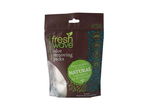 Fresh wave odor removing packs bulbhead 2383367307322 large
