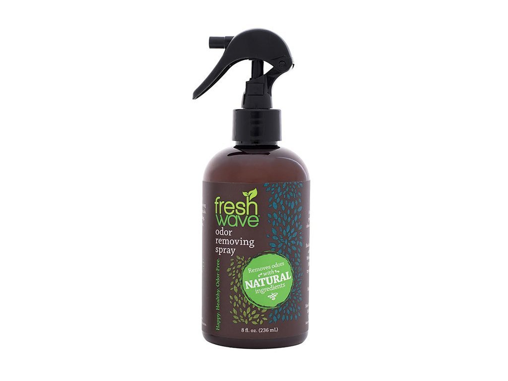 Fresh Wave Odor Removing Spray image from BulbHead