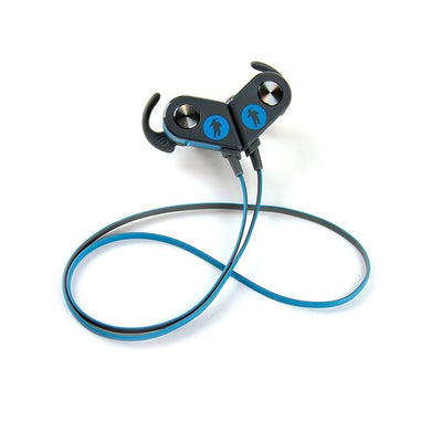 FRESHeTECH Magnetic Bluetooth Wireless Earbuds image from BulbHead