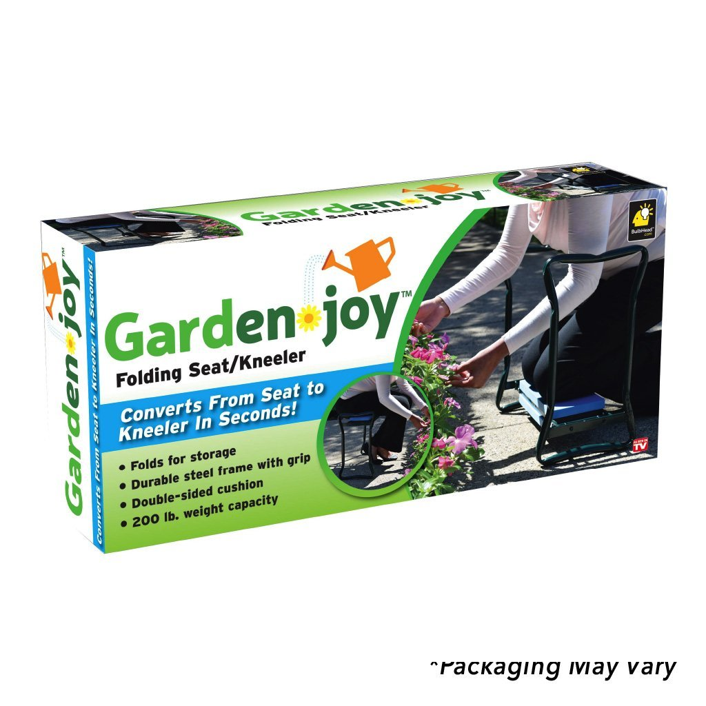 Garden Joy image from BulbHead