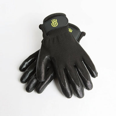 HandsOn Gloves image from BulbHead