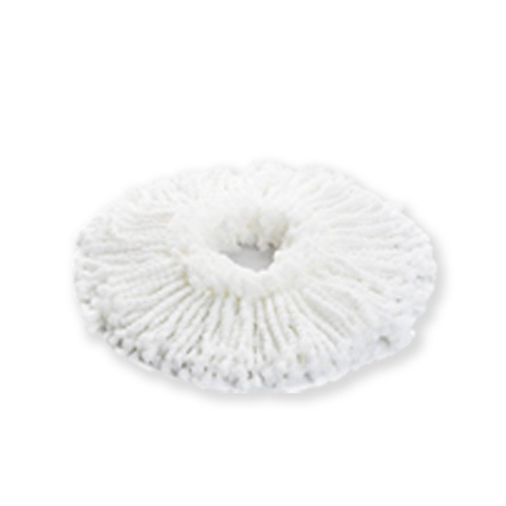 Hurricane Spin Mop Replacement Mop Heads silo image from BulbHead
