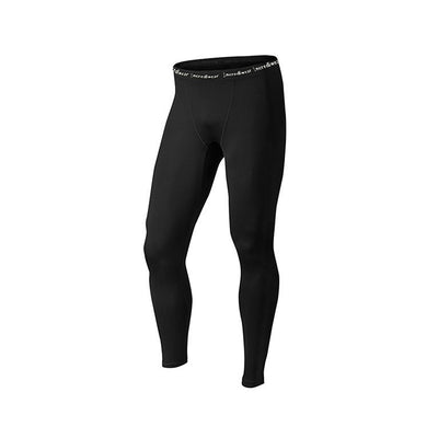Incrediwear Men's Performance Pants image from BulbHead