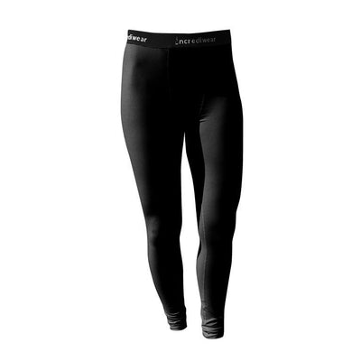 Incrediwear Women's Performance Pant image from BulbHead