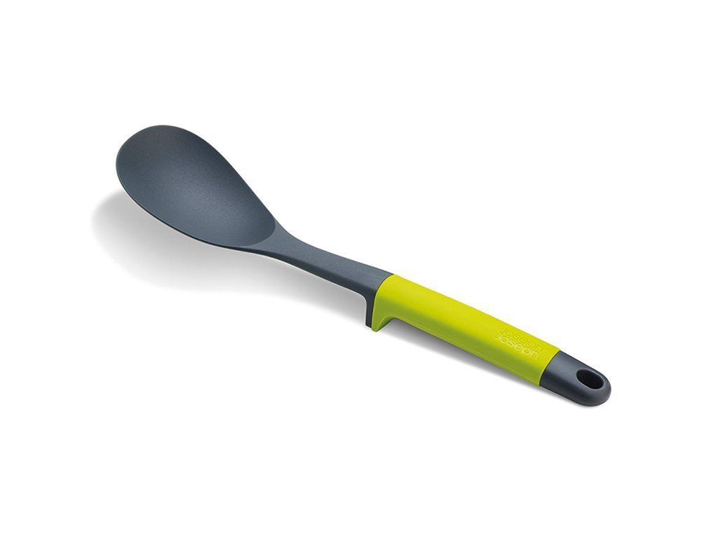 Joseph Joseph Elevate Solid Spoon image from BulbHead