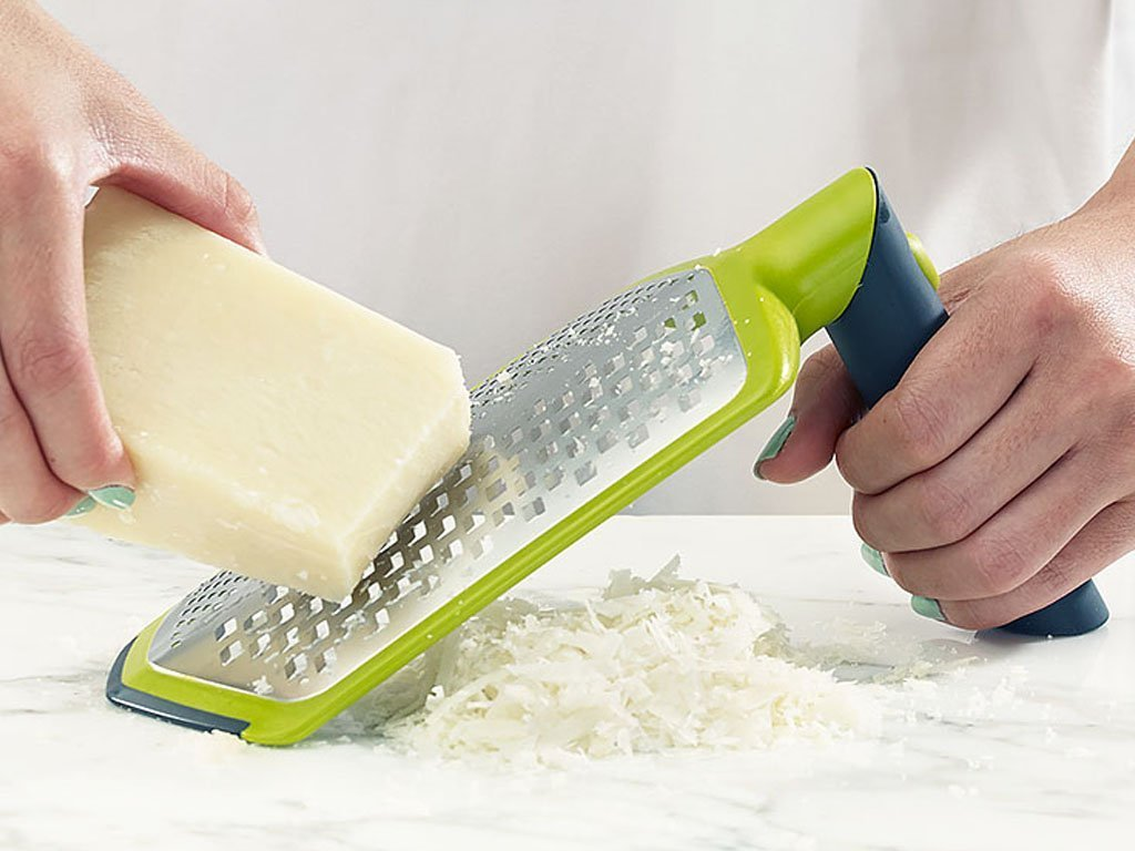 Joseph Joseph Twist Grater image from BulbHead