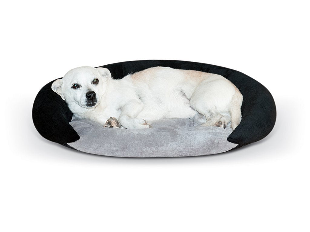 K&H Self - Warming Bolster Bed image from BulbHead